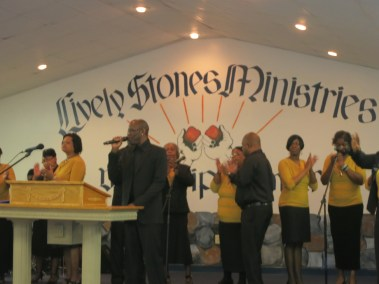 Bishop Williams' 33 Year Recognition (50)
