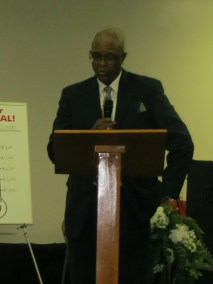 Bishop Williams' 33 Year Recognition (54)