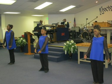 Bishop Williams' 33 Year Recognition (60)