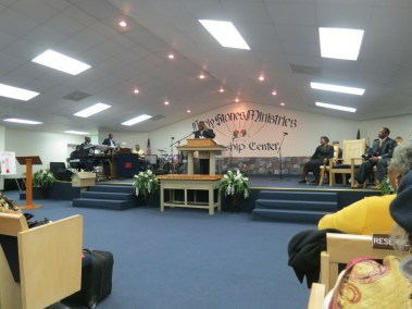 Bishop Williams' 33 Year Recognition (71)