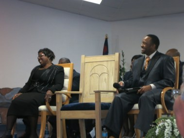 Bishop Williams' 33 Year Recognition (72)