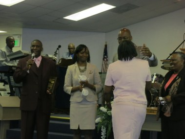 Bishop Williams' 33 Year Recognition (94)
