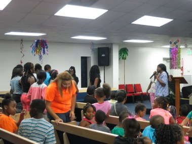 VBS _ Youth Explosion 2014 (11)