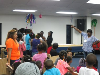 VBS _ Youth Explosion 2014 (12)