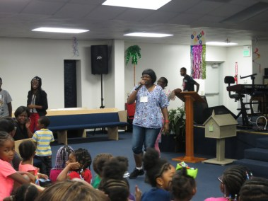 VBS _ Youth Explosion 2014 (14)