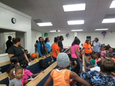 VBS _ Youth Explosion 2014 (16)