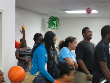 VBS _ Youth Explosion 2014 (18)