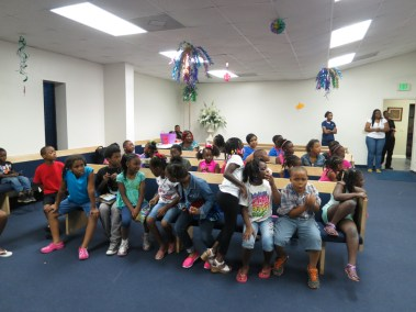 VBS _ Youth Explosion 2014 (20)