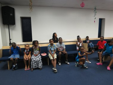VBS _ Youth Explosion 2014 (21)