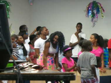 VBS _ Youth Explosion 2014 (25)