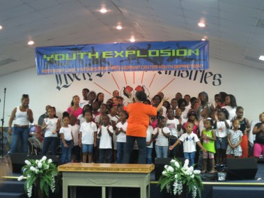 VBS _ Youth Explosion 2014 (34)