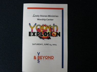 VBS _ Youth Explosion 2014 (39)