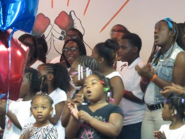 VBS _ Youth Explosion 2014 (46)