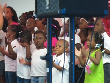 VBS _ Youth Explosion 2014 (47)