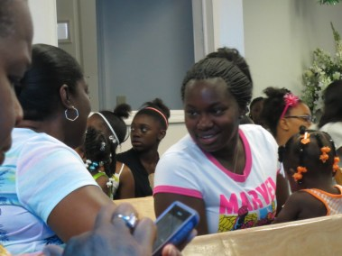 VBS _ Youth Explosion 2014 (53)