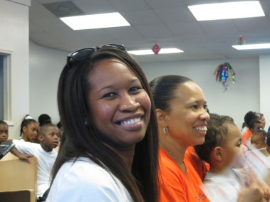 VBS _ Youth Explosion 2014 (72)