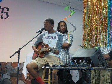 VBS _ Youth Explosion 2014 (73)