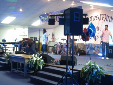 VBS _ Youth Explosion 2014 (79)