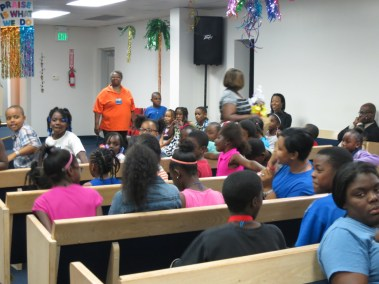 VBS _ Youth Explosion 2014 (9)