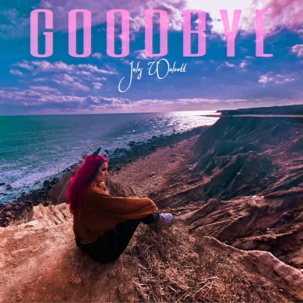Jules Goodbye Artwork 1500x