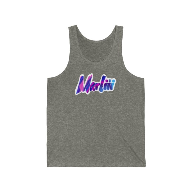 Buy Grey Tank Top Merchandise from Live Mic Record Label Services Merchandise in America