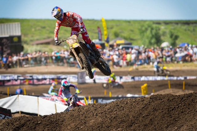 Roczen-ThunderValleyMX_ADE0_Article