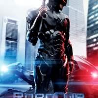 RoboCop (2014) Hindi Dubbed