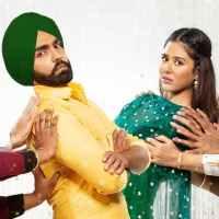 Puaada (2021) Punjabi
