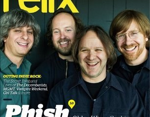 phish-relix-cover