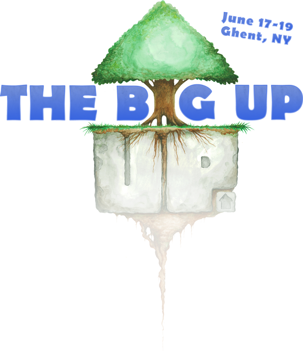 The-Big-Up2010