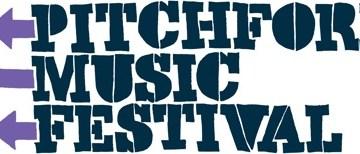 pitchfork fest 2010