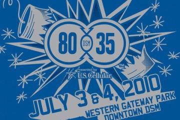 80-35 festival