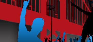 sf musictech summit banner logo