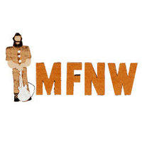 musicfest nw 2010 logo