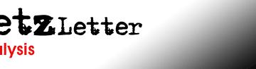 lefsetz letter logo header