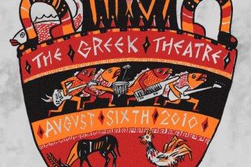 phish greek pollock 2