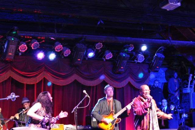 Bowlive, 3.11.11 2011-03-11 109