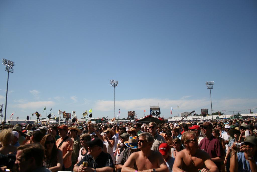 sydney festival 2011 lineup - photo#12