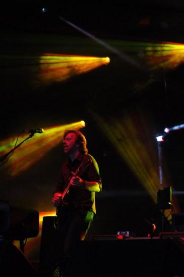 Phish 6.10.11 2011-06-10 121