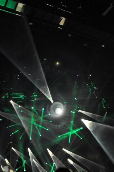 Phish 6.10.11 2011-06-10 180