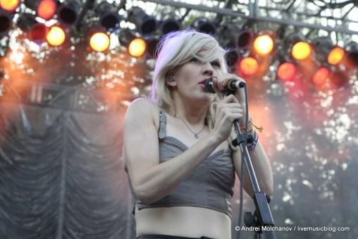 Ellie Goulding-1
