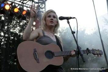 Ellie Goulding-27