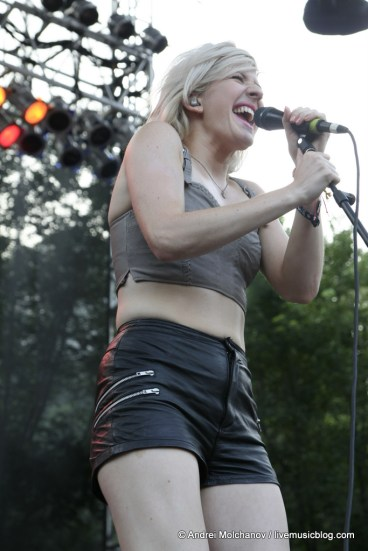 Ellie Goulding-7
