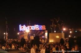 Lollapalooza Day 2 Crowd-11