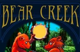 bear creek update