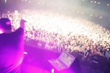 pretty lights music lollapalooza recaps