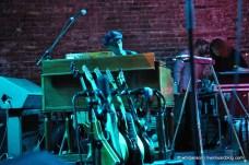 Steve Kimock & Friends @ Brooklyn Bowl, 11.5.11 (28)