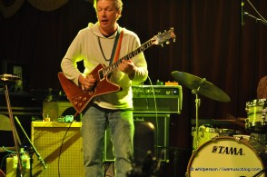 Steve Kimock & Friends @ Brooklyn Bowl, 11.5.11 (45)