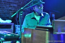 Steve Kimock & Friends @ Brooklyn Bowl, 11.5.11 (59)