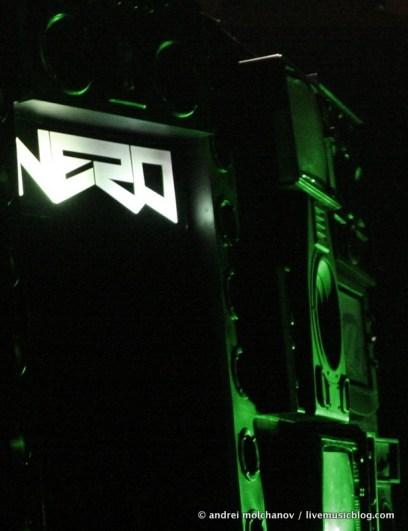 nero halloween 2011-4